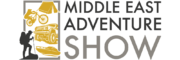 Middle East Adventure Show